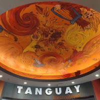 Ameublement Tanguay Trois-Rivières