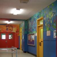 École Coeur-Vaillant