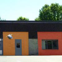 Centre Culturel de Boisbriand