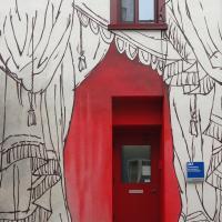 SIQ/Conservatoire d'art dramatique et de musique du Québec