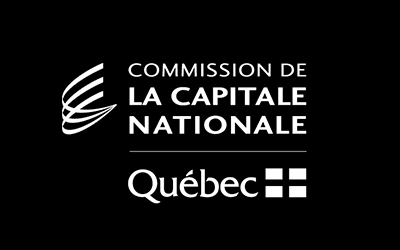 Comission de la Capitale Nationale